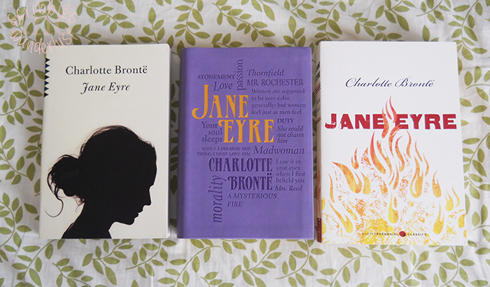jane eyre essays on love Free coursework on feminism in jane eyre from essayukcom, the uk essays company for essay, dissertation and coursework writing.