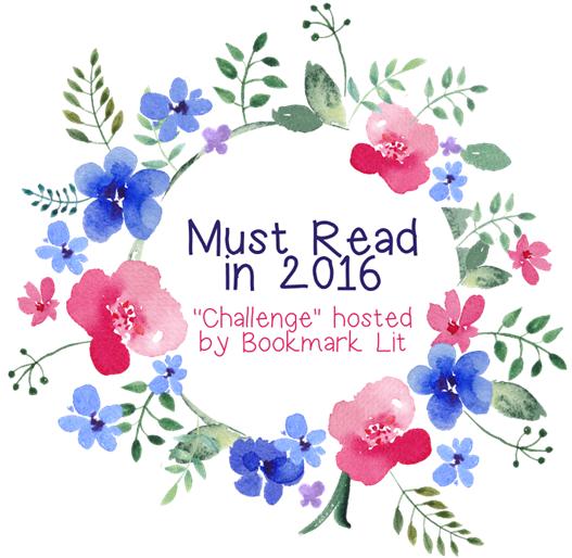 Must Read in 2016