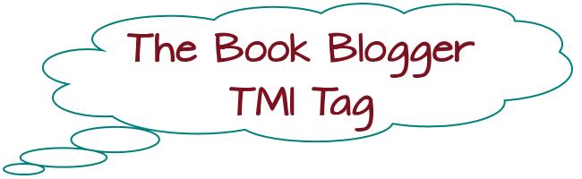bookblogger