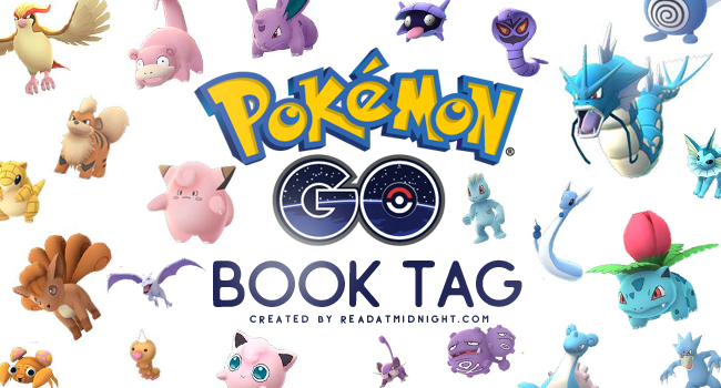 pokemon-go-book-tag.png