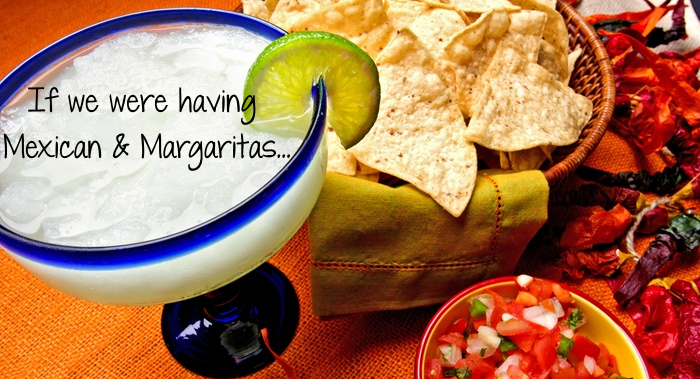 mex_marg.png